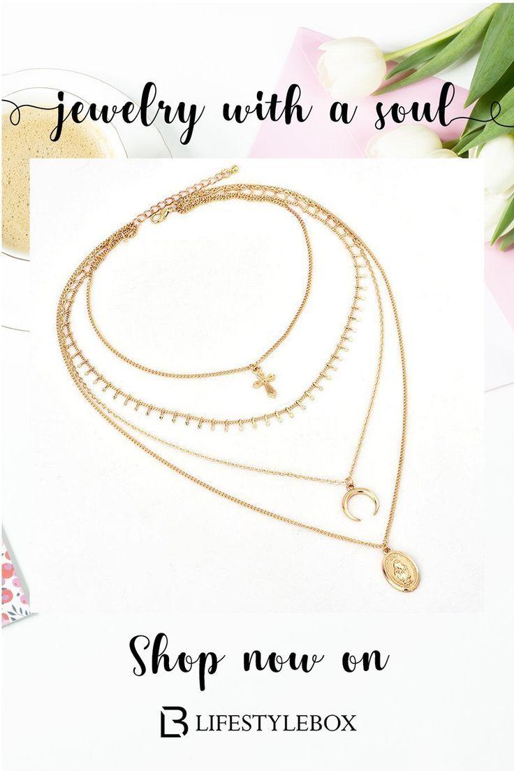 Photo of Body jewelry | Accessories cute | jewelry editorials #adoringaccessories #acc …