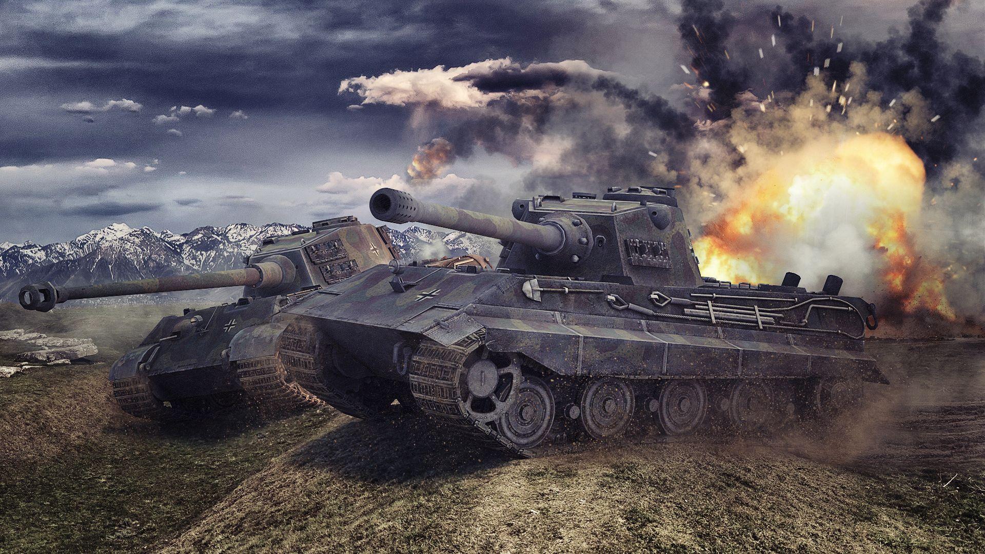 World Of Tanks Wallpaper Google Search Tank Wallpaper World Of Tanks Military Wallpaper