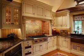 kitchen farmhouse - Google Search