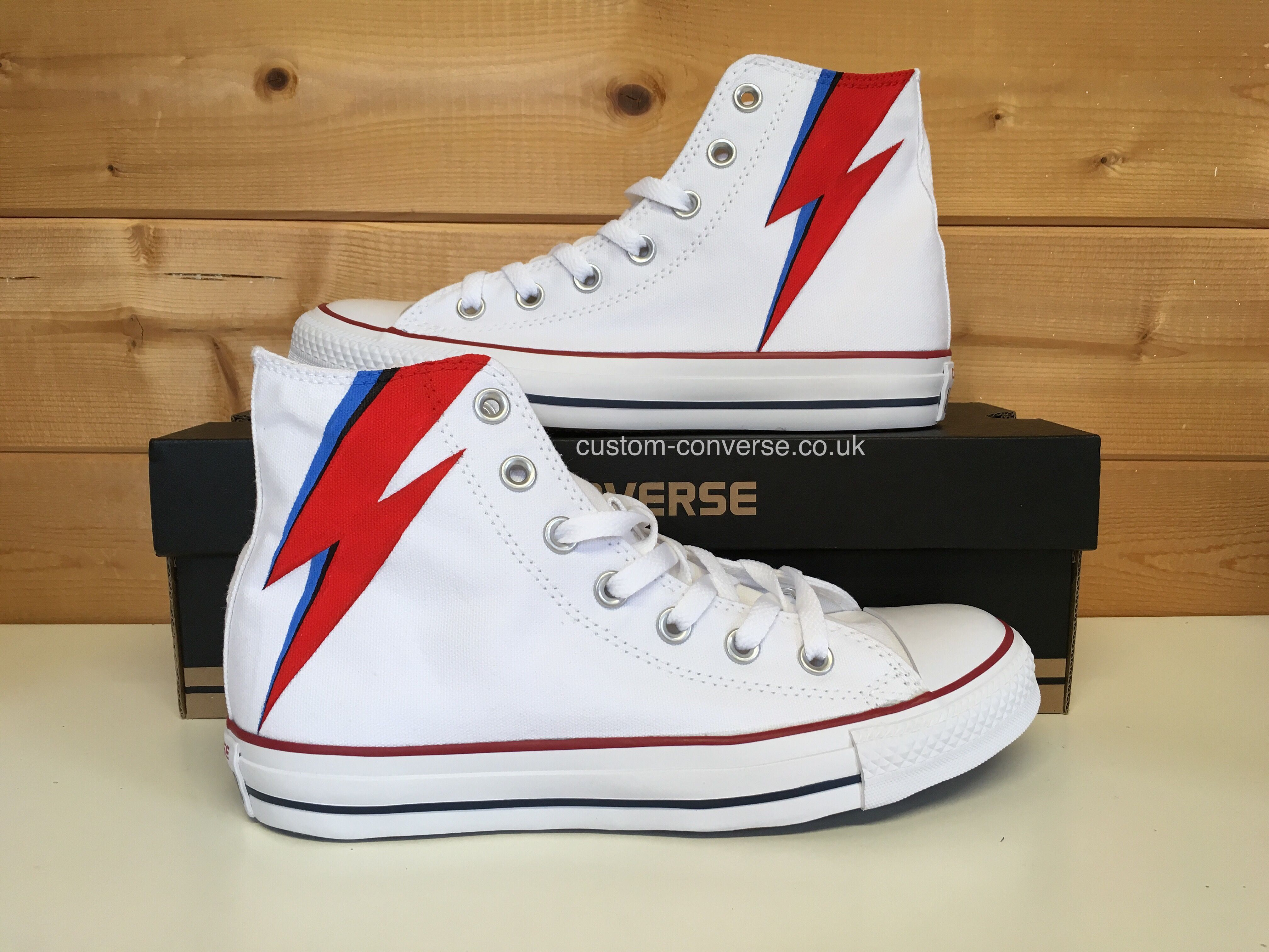converse shoes song let s get some shoes let s party songs