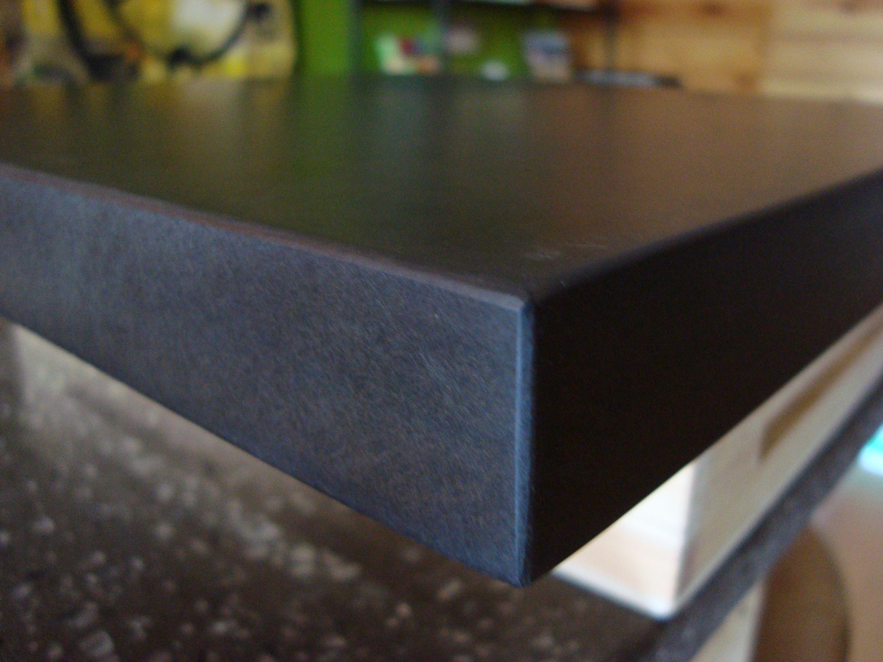 Marvelous All About: Paper Composite Countertops U2014 Countertop Spotlight