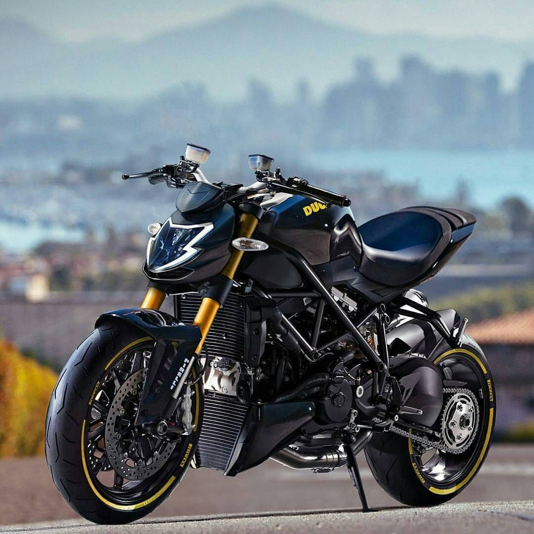 the streetfighter vision 17 ducatiobsession ducati streetfighter 848 1098 motorcycle. Black Bedroom Furniture Sets. Home Design Ideas