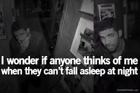 Pin by Tess Stephen on OvOxO♥;; Drake quotes, Song