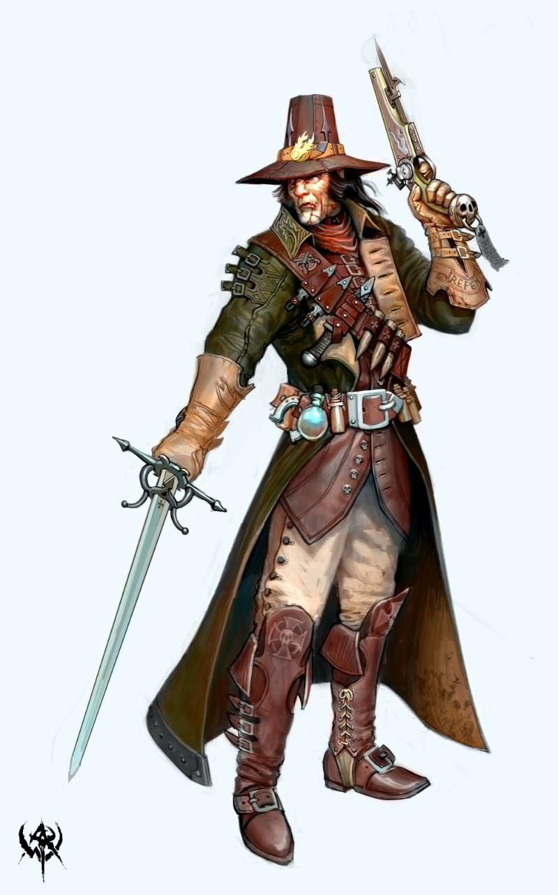 74256_md-Bloodthister, Concept, Mordheim, Warhammer Online, Witch Hunters.jpg…
