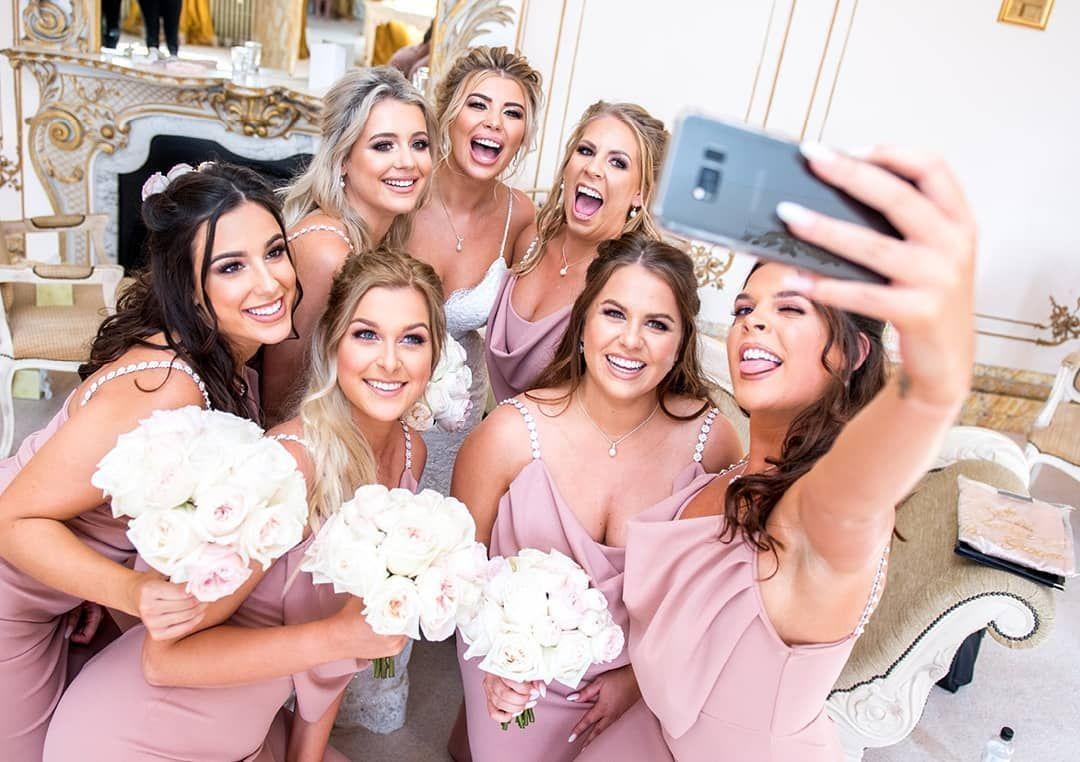 Olivia Buckland And Alex Bowen S Wedding Stunning Wedding Venues