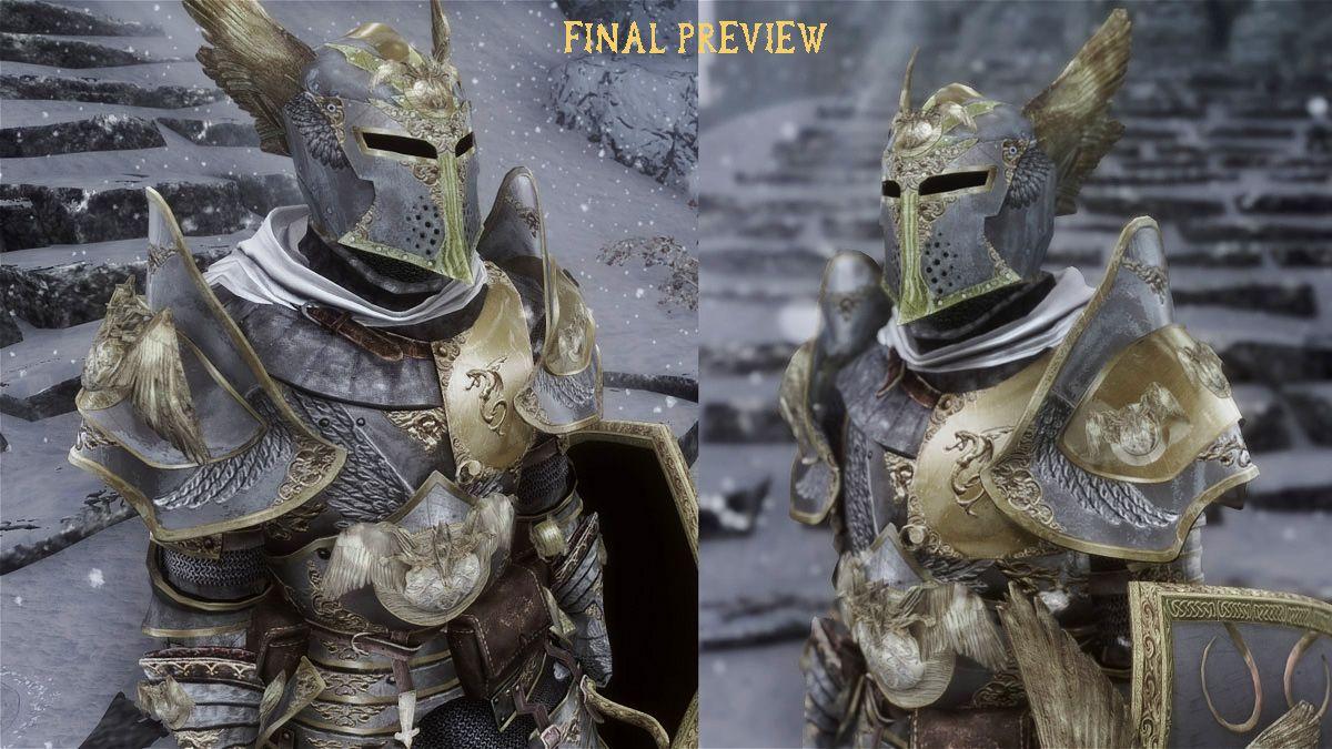 Paladin armor google search paladian pinterest paladin paladin armor google search publicscrutiny Gallery