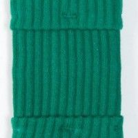Plain Green Green Sleeve – GS-011