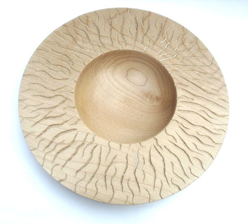 carved ash bowl (3).jpg 850×768 pixels