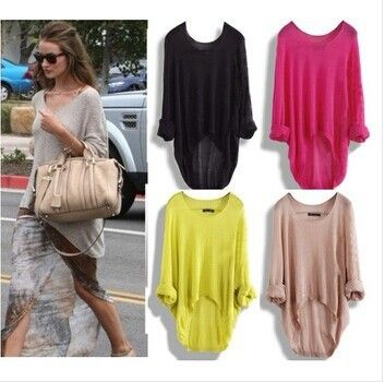 http://www.savexpress.eu/wp-content/uploads/2015/02/7-Color-2014Fashion-Batwing-Womens-Ladies-Casual-Loose-Asymmetric-Knit-Coat-Top-Pullover-Sweater1.jpg