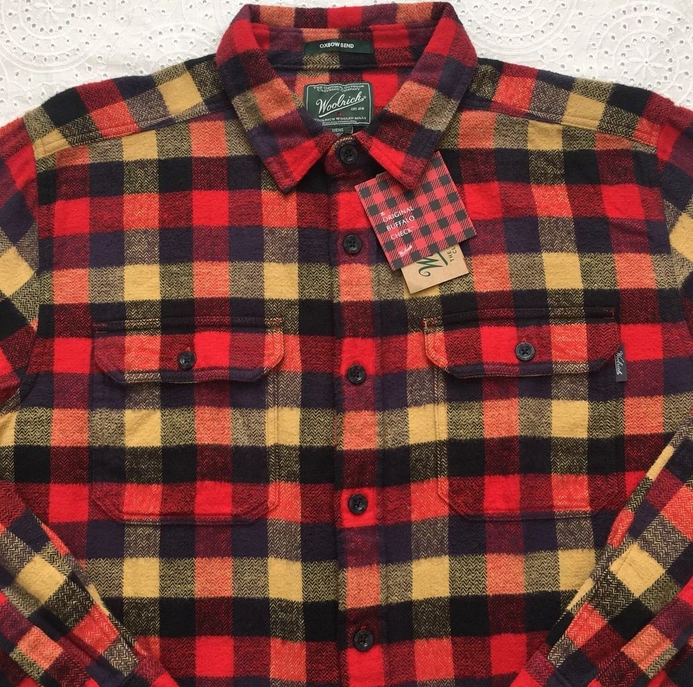 Whitegeese Womens Casual Plaid Button Long Sleeve Pullover Blouse Shirts Sweatshirt