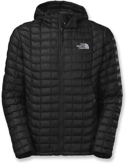 789d8fa02480a THE NORTH FACE Thermoball Hooded Jacket