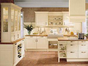My Future Kitchen Http Www Hoeffner De Kuechen Sites Default Files Haecker Bristol Landhauskueche Cuisines Design Cuisine Simple Cuisine Contemporaine