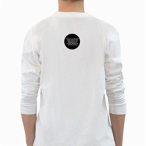 TeeMazing+Long+Sleeve+T-Shirt