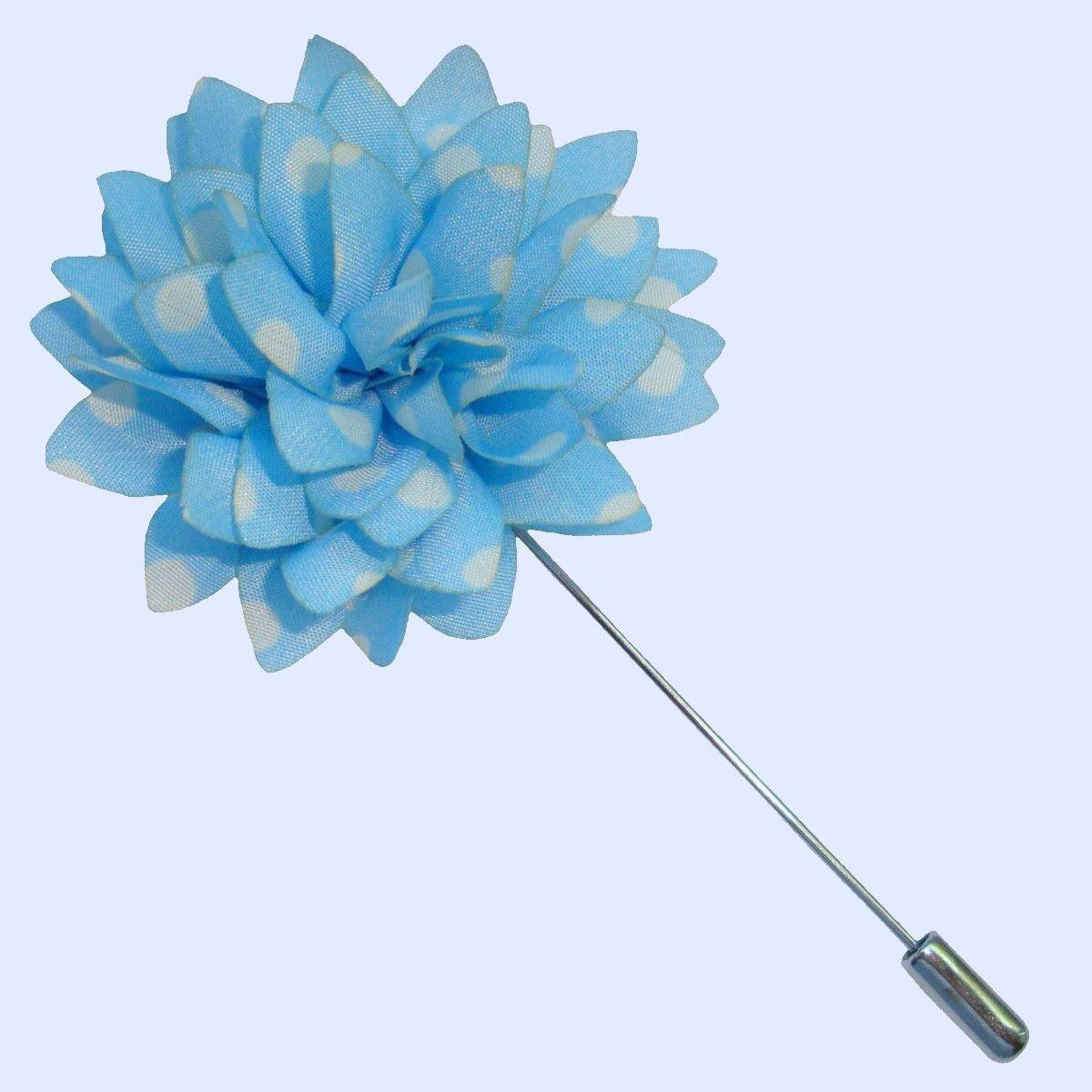 c8c08221e4c0b Pin by BASSIN AND BROWN on Mens Rose and Flower Lapel Pins | Lapel ...