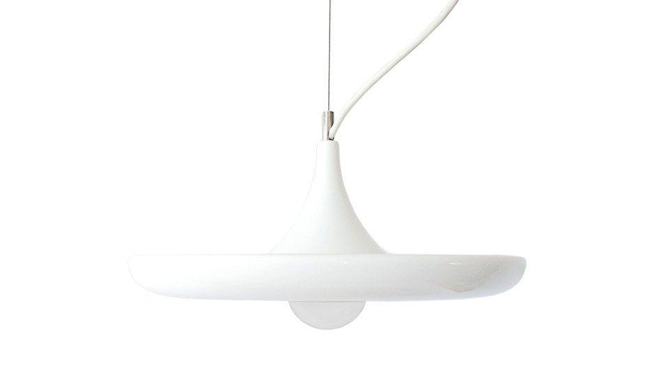 MONOQI | Babylon Plantable Lamp