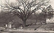 Corydon, Indiana - Wikipedia, the free encyclopedia