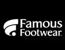 Famous Footwear Black Friday 2021 Deals Get Discounts On Top Brands Famous Footwear Black Friday 2019 Black Friday