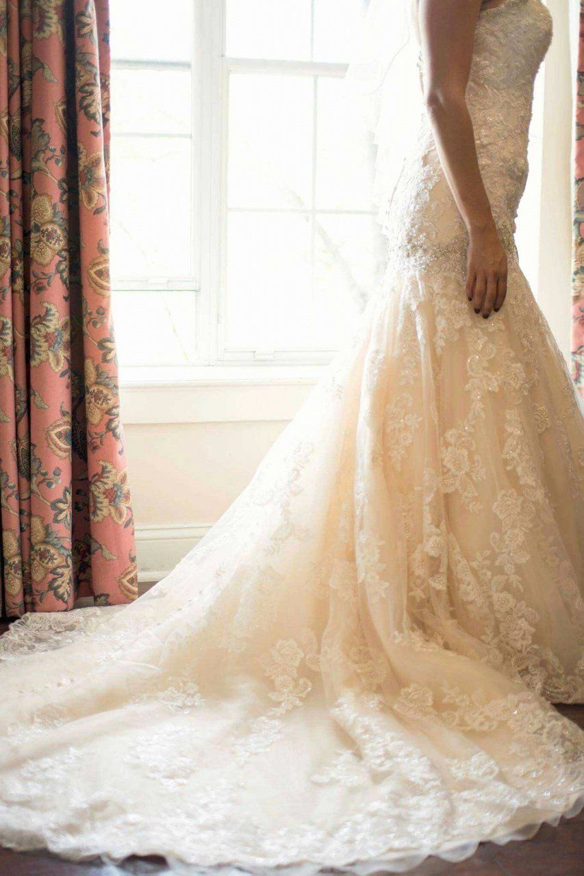 Average Cost Of Wedding Dress Alterations Inspirational 50 Fresh Wedding Dress Alterations Nyc In 2020 Wedding Dresses Wedding Dress Alterations Making A Wedding Dress