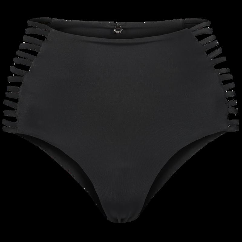 00cb052d7a0eff NEW YORKER: High Waist Bikini Höschen | NEW YORKER: Products ...