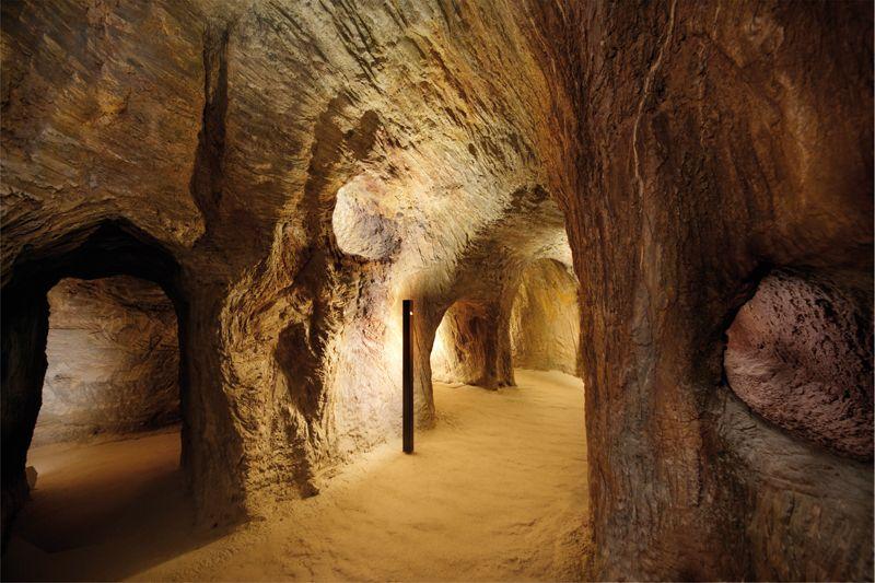 gavà - Parc arqueològic