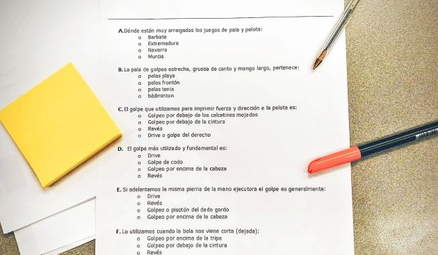 Pin En Learning Study Skills