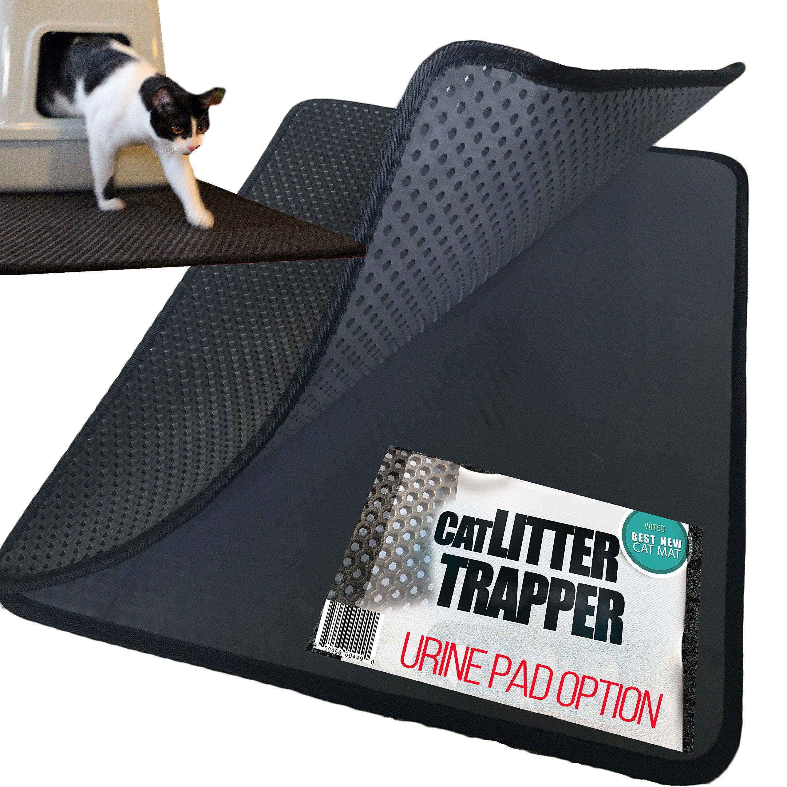 tag mats tinysails img hole archives mat black cat litter