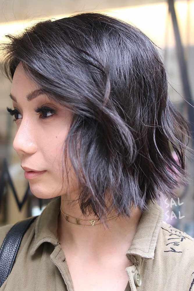 27 So Cute Easy Hairstyles for Short Hair   LoveHairStyles ...