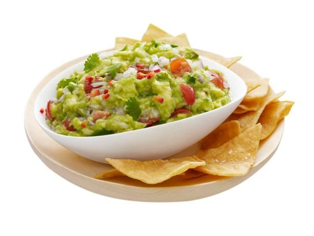 50 game day dips easy meals meal ideas and favorite recipes food forumfinder Image collections