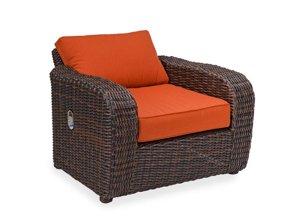 2832993 Php Outdoor Recliners Outdoor Patio Furniture Outdoor Recliner Resin Wicker Furniture Furniture