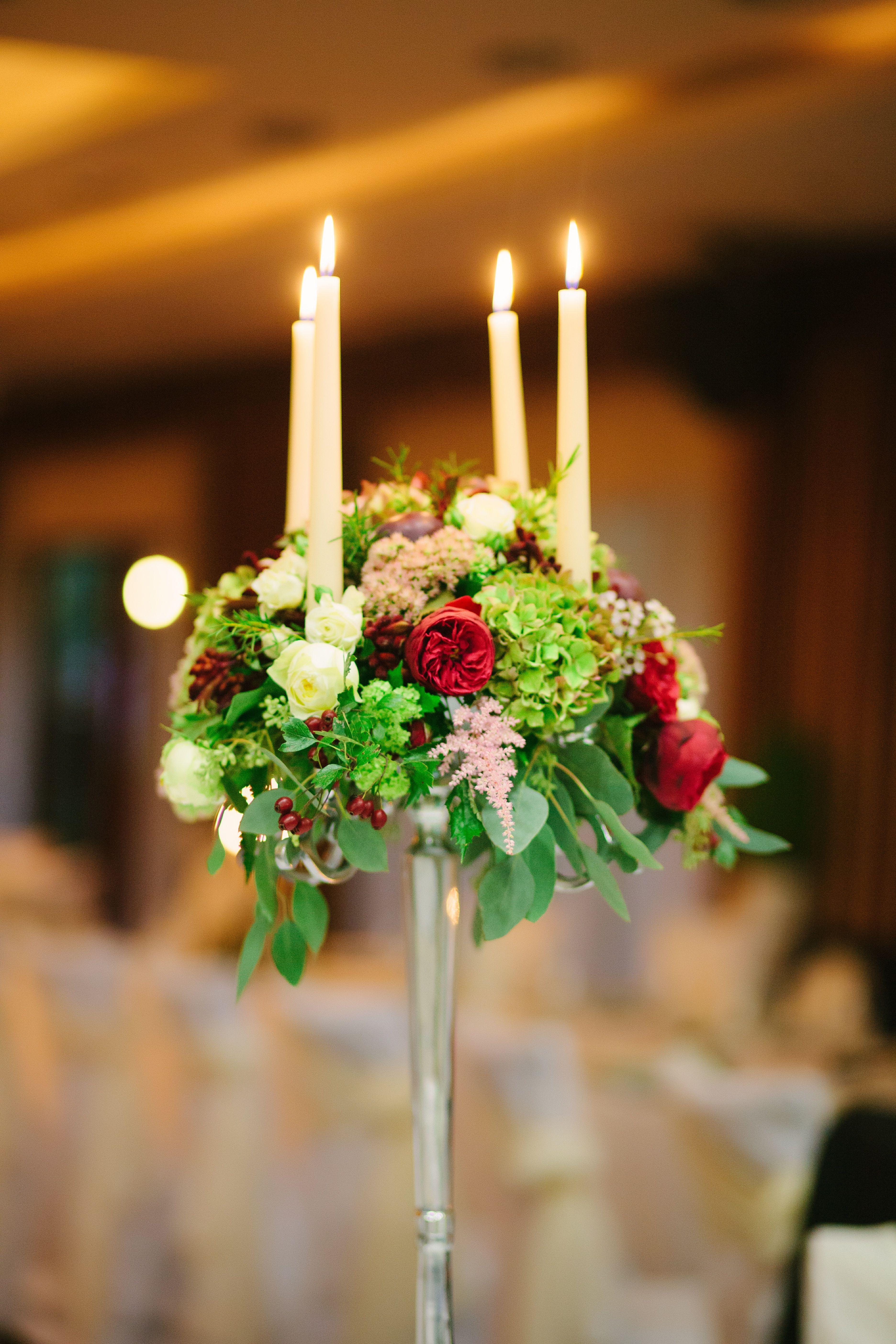 Az ősz csodás lehetőségeket rejt. Asztali dekorációban is! Imádjuk!