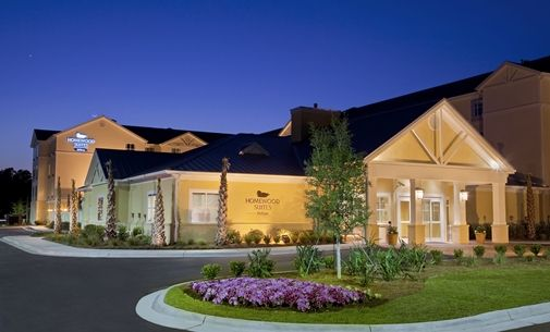 Homewood Suites By Hilton Wilmington Mayfaire Nc Hotel Hotel Exterior Homewood Suites Hotel Exterior Wrightsville Beach