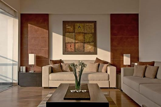 Amazing Living Room Designs Indian Style, Interior Design And Decor  Inspiration