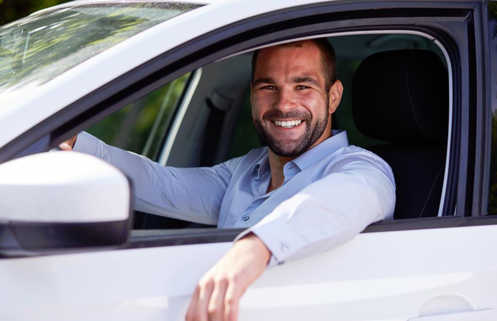 Car Insurance Reviews Richmond Va Car Insurance Umbrella Insurance