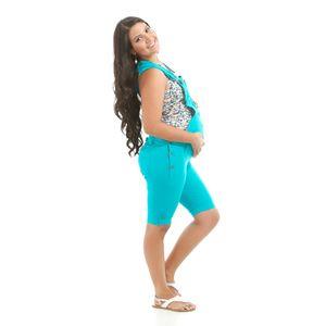 8152b96a4ae ropa maternidad juvenil - Buscar con Google | MATERNIDAD | Ropa de ...