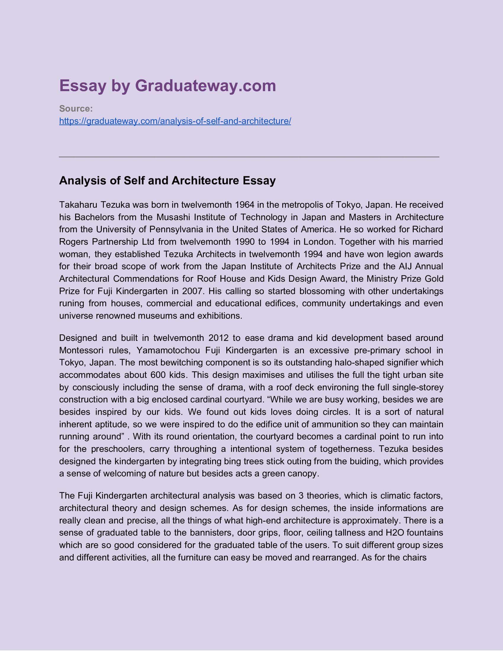 Best university essay writer websites for college cahsee essay powerpoint