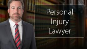 Traits to Look For in a Personal Injury Attorney One factor affecting the success of your personal injury lawsuit is the personal injury attorney that you choose. Choosing a personal injury attorney is a process that requires patience and diligence. || The Law Offices of Samuel P. Moeller | Phoenix, Arizona