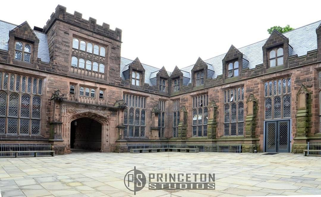 One of the perks of being based in Princeton NJ is being close to the gorgeous Princeton University campus.  #princetagram #PrincetonUniversity #princetonphotographer #PrincetonStudios