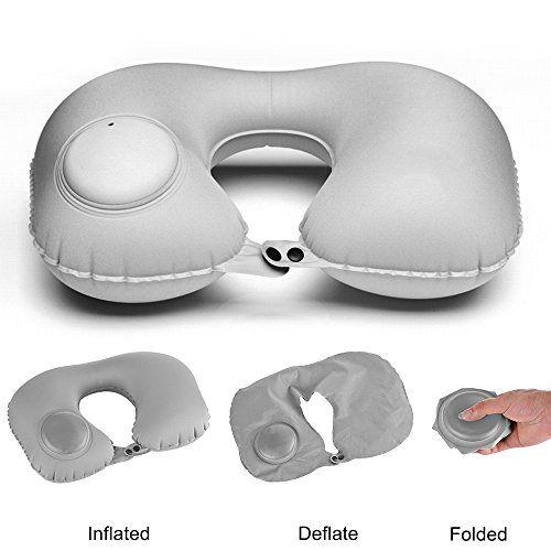 Robot Check | Neck pillow travel, Neck