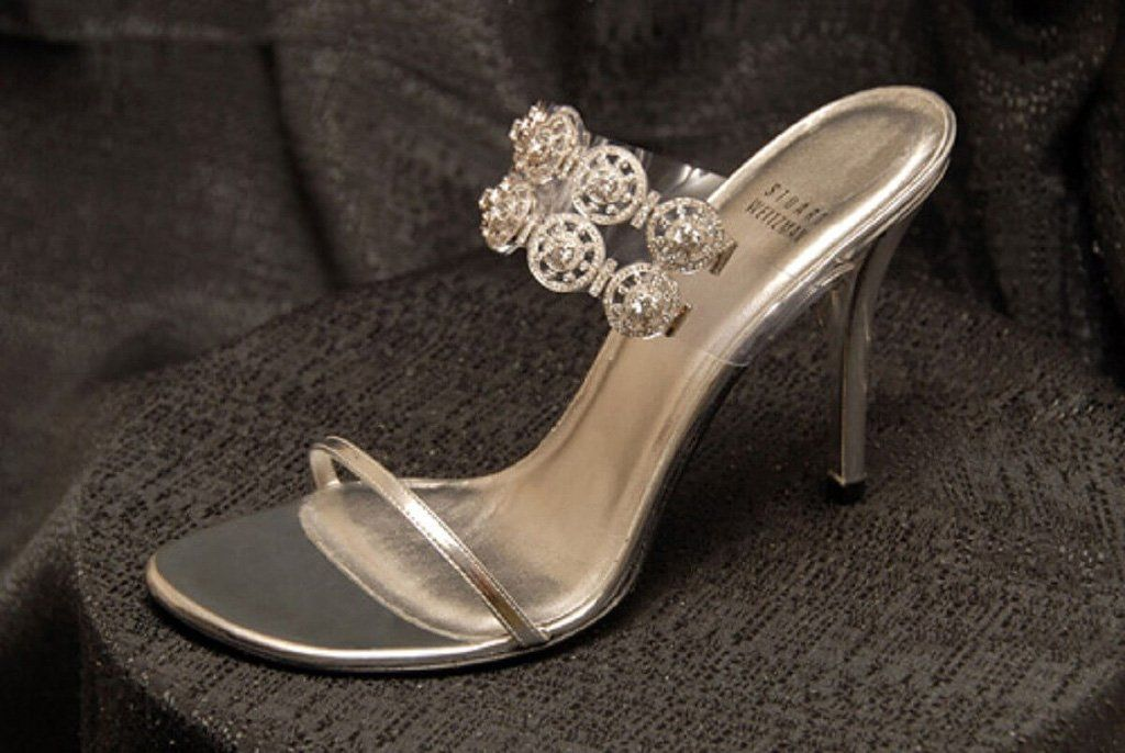 d5b26bfd135 Top 20 Most Expensive Shoes in the World