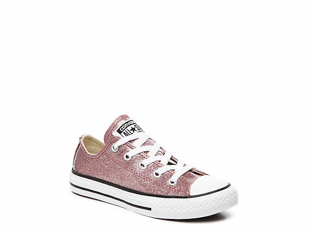 Girls' Youth Shoes   Sizes 12.5 - 8