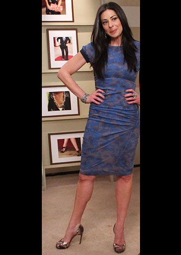 Tlc Official Site Fashion Stacy London London Fashion