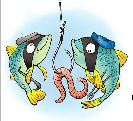 Картинки по запросу смешные картинки рыбалка | Хитрости ...