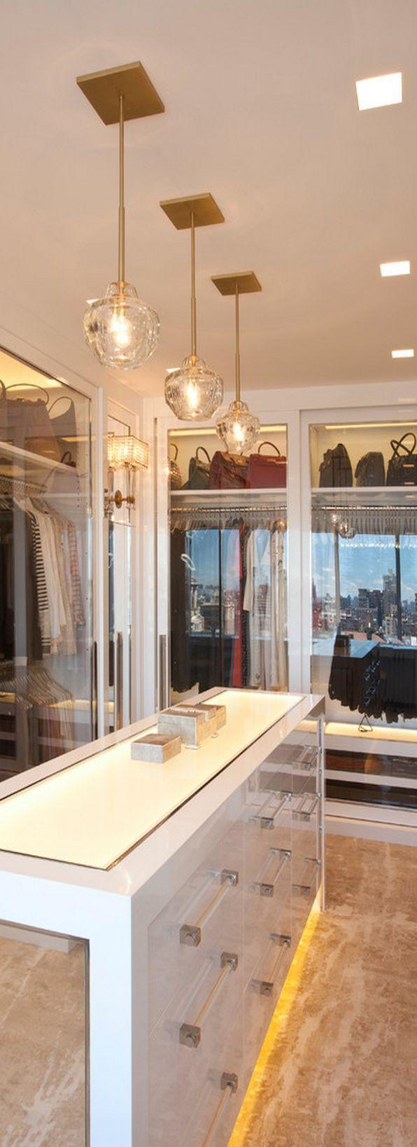 stunning closet designs style estate armario pinterest