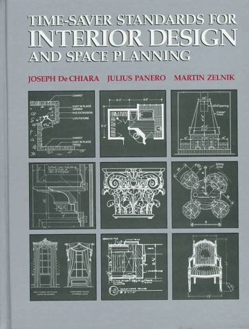 Time Saver Standards For Interior Design And Space Planning In 2020 Interior Design And Space Planning Interior Design Books Time Saver