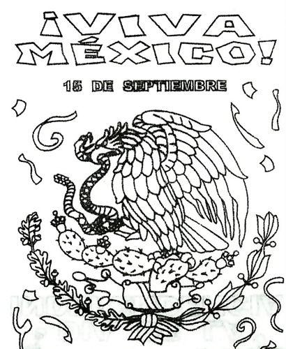 15 De Septiembre Ninos Heroes De Chapultepec Septiembre Preescolar Dibujos Para Colorear