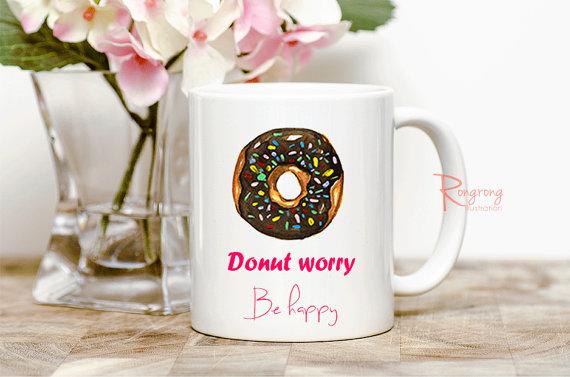 Funny Gift Ideas Funny Elton John Love Gifts For Mens Womens Coffee Mug 11oz
