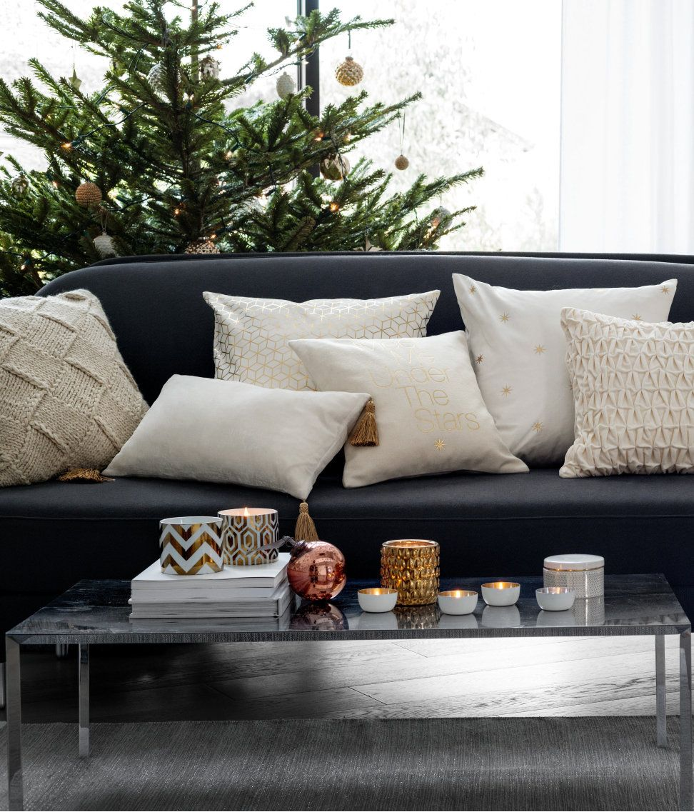 Product Detail | H&M HU | H&m home, Home interior design ...