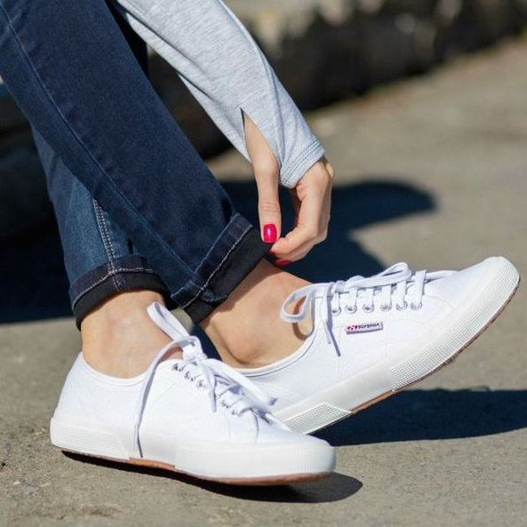 Pin on Superga Shoes