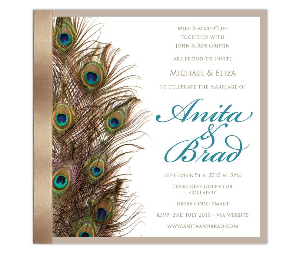 Free Online Wedding Invitation Cards: Pin By Rio Netheroez On Wedding Plan