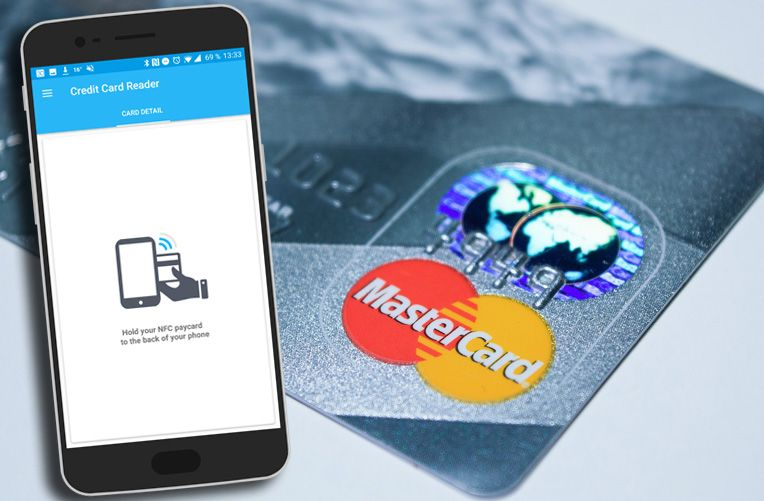 Most accurate free credit score app